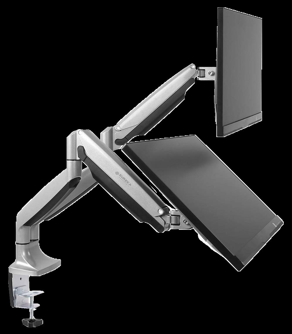iMovR Monitor Arm
