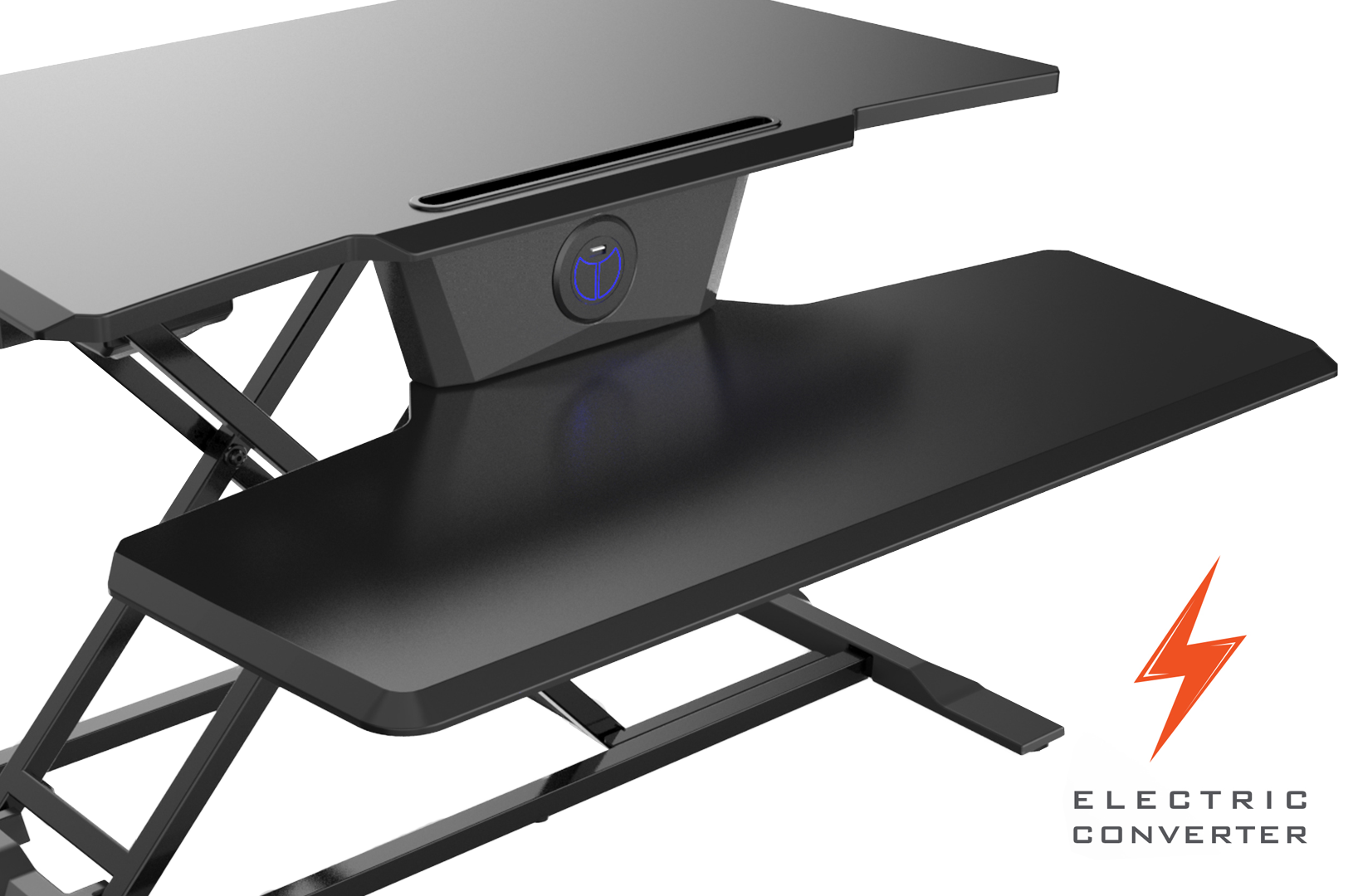 ZipLift+ Rock-Solid Stability