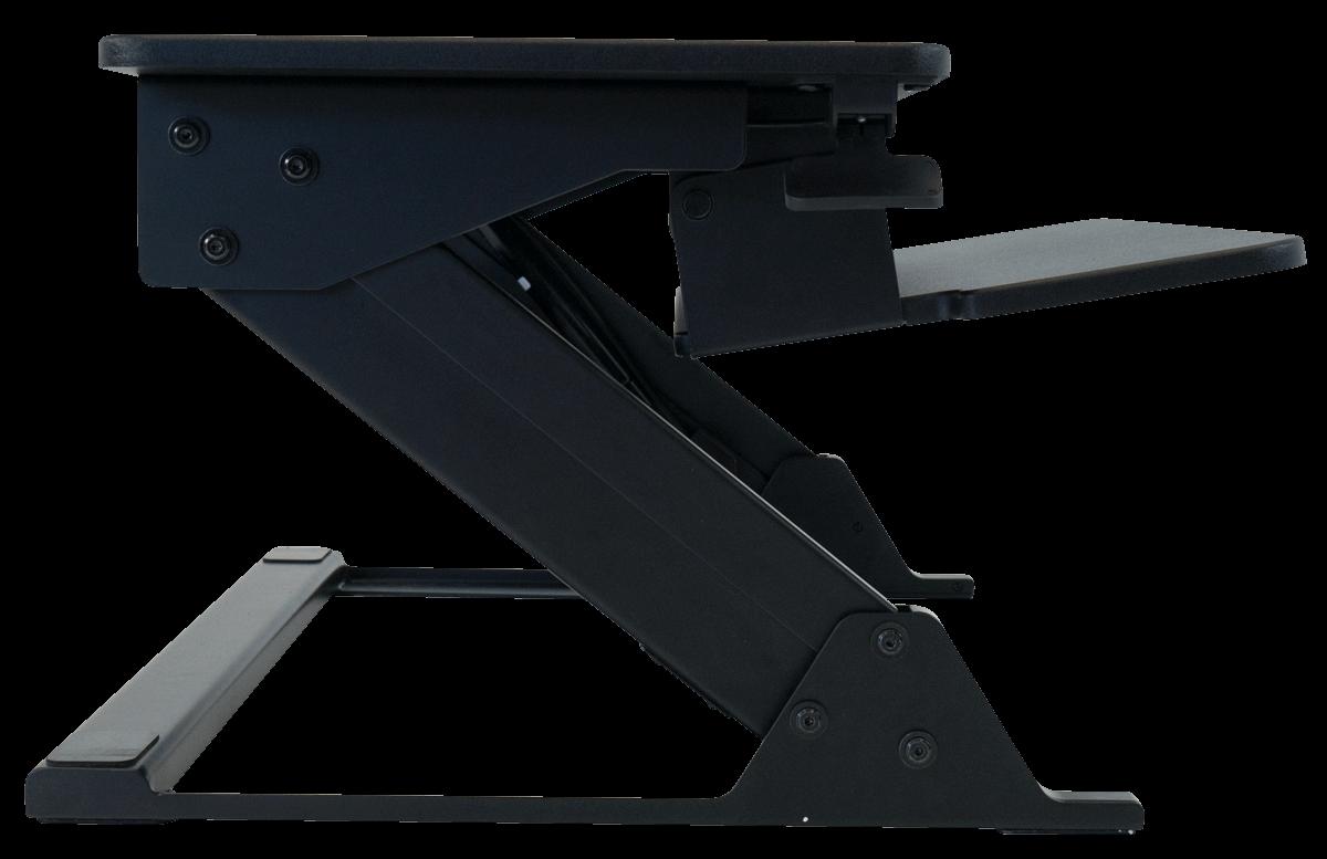 Z-Lift Standing Desk Converter