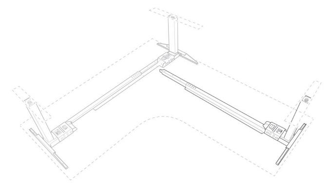 3-leg_line_drawing