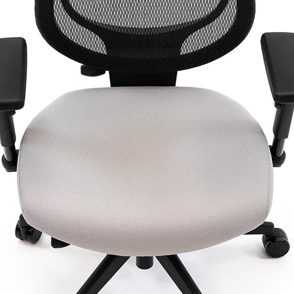 Large Seat
