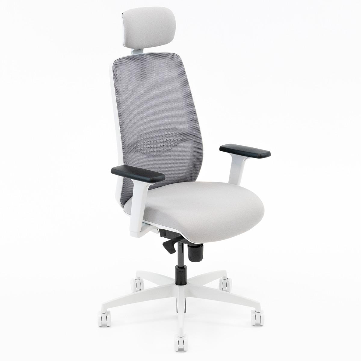 Chair-Neemo-Birch-Headrest-1300px