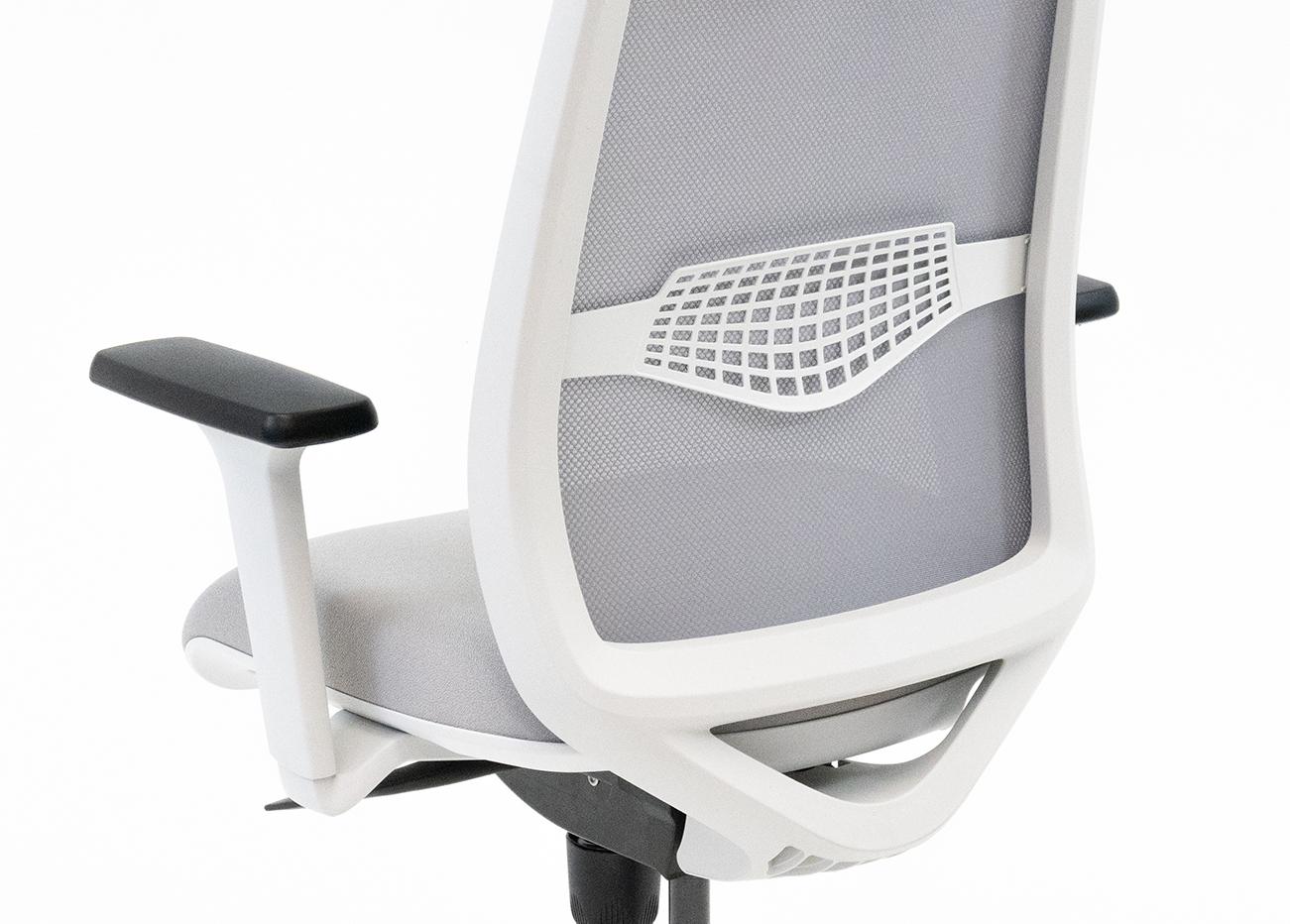 Chair-Neemo-Birch-Headrest-Lumbar-Armrest