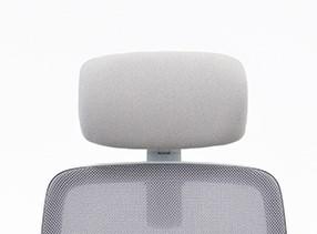 Headrest_front_view