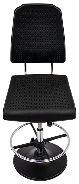 Tempo TreadTop Office Chair