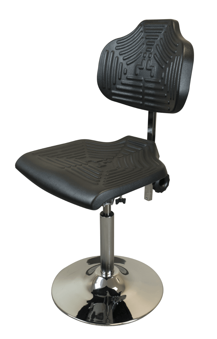 iMovR Tempo Treadtop Office Chair