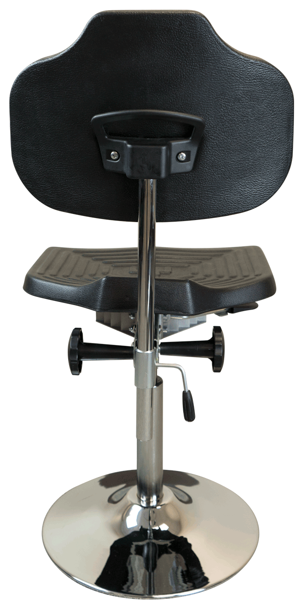 iMovR Tempo Chair