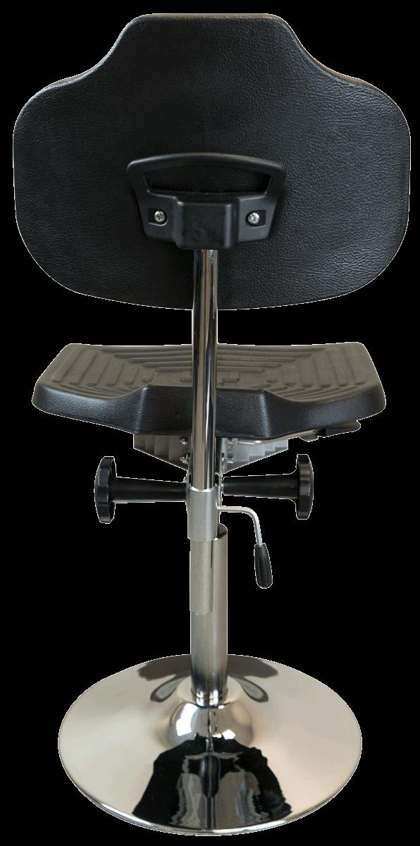 iMovR Tempo Chair