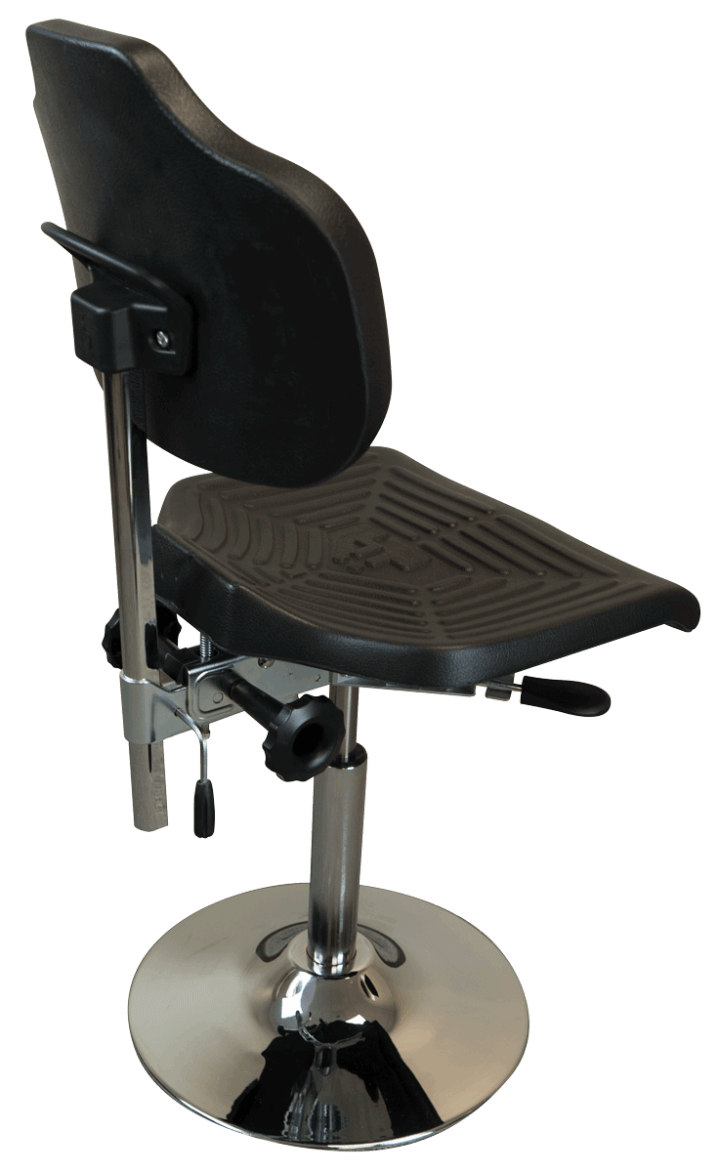 sc 1 st  iMovR & iMovR Tempo TreadTop Office Chair