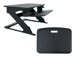 Ziplift Standing Desk Converter