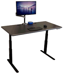 Elite Standing Desk