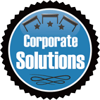 iMovR Corporate Solutions