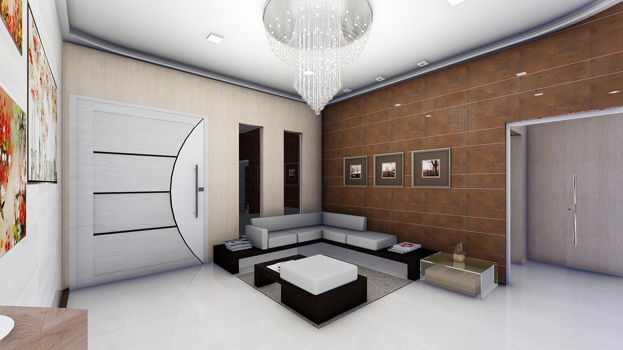 IMovR In Architecture U0026 Interior Design Industries
