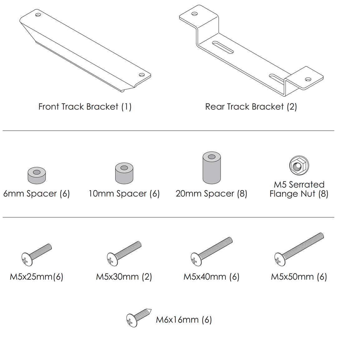 Tech-Dock-Spacer-Kit_TLD_Web