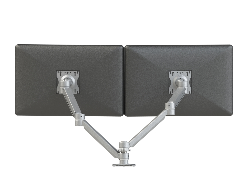 Xtend Dual Monitor Arm