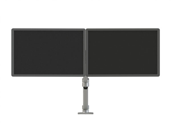 Xtend Dual Screen Monitor Arm