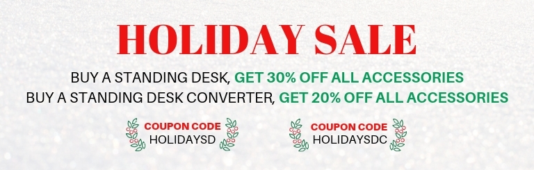 iMovR HOLIDAY SALE (Mobile)