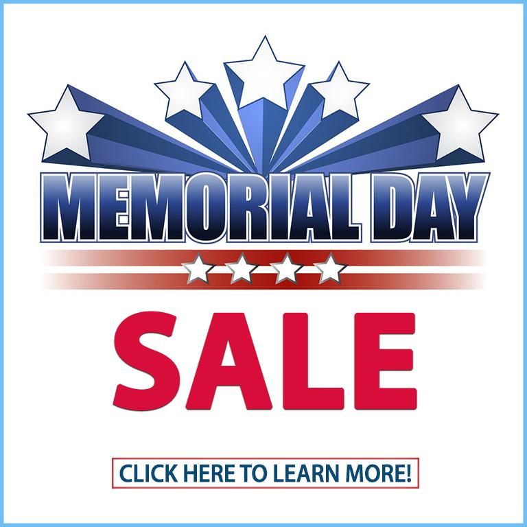 iMovR Memorial Day Sale 2019 - Mobile