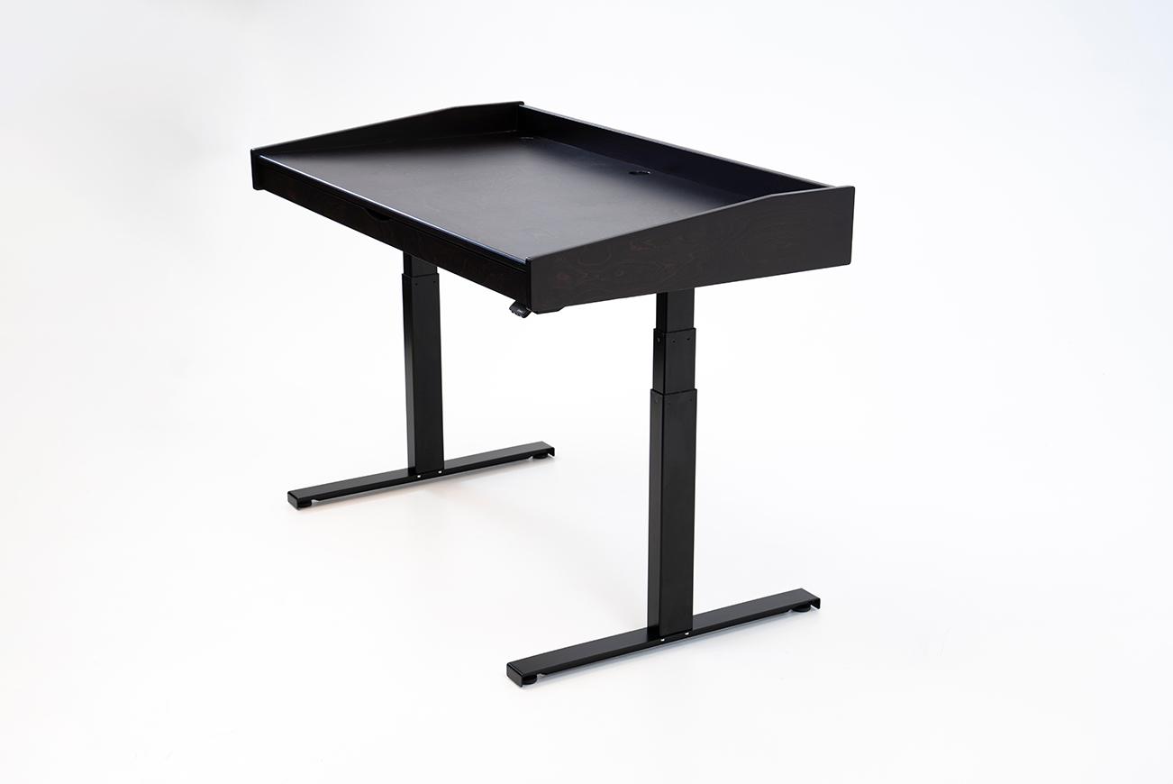 Captains-Desk_Espresso-Black_Black_Web_14_
