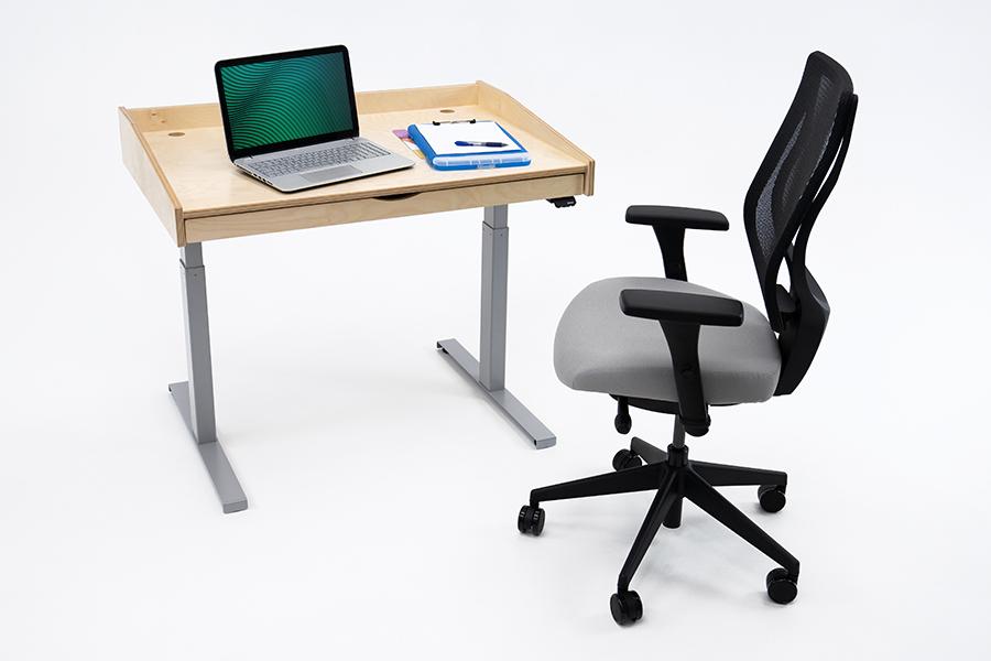 Captains-Desk_Natural-Birch_Silver_75