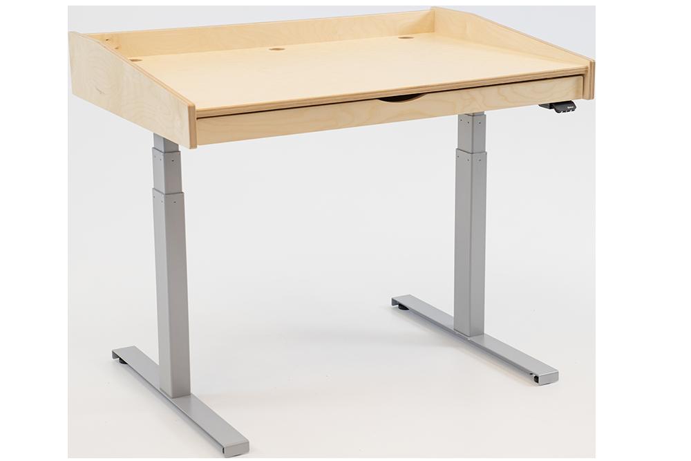 Captains-Desk_Natural-Birch_Silver_png_1000x