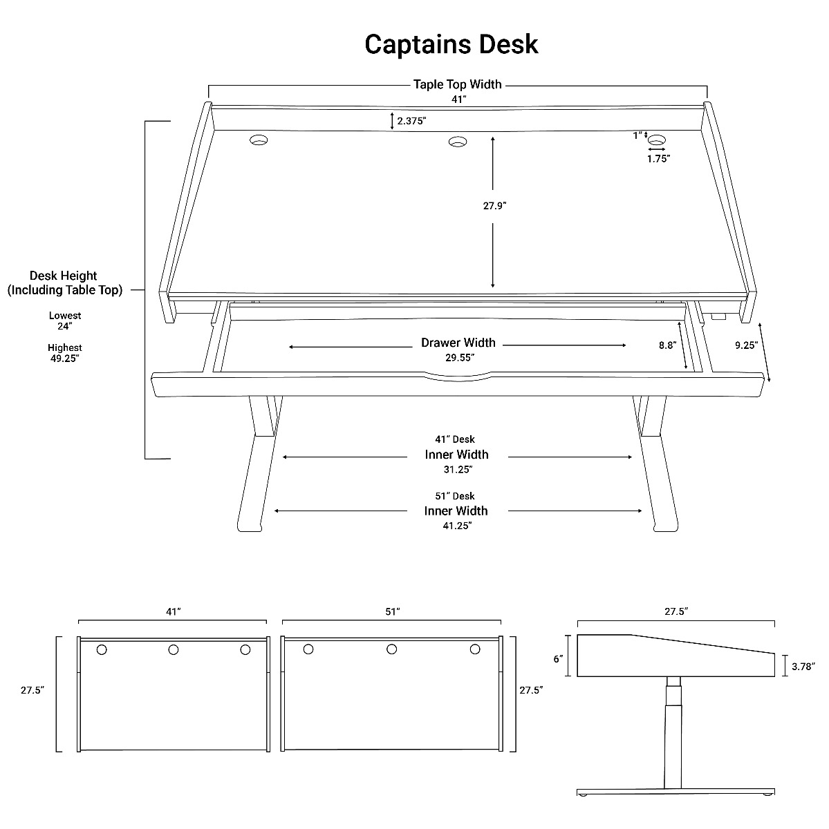 CaptainsDesk_LineDrawing_Web_2_