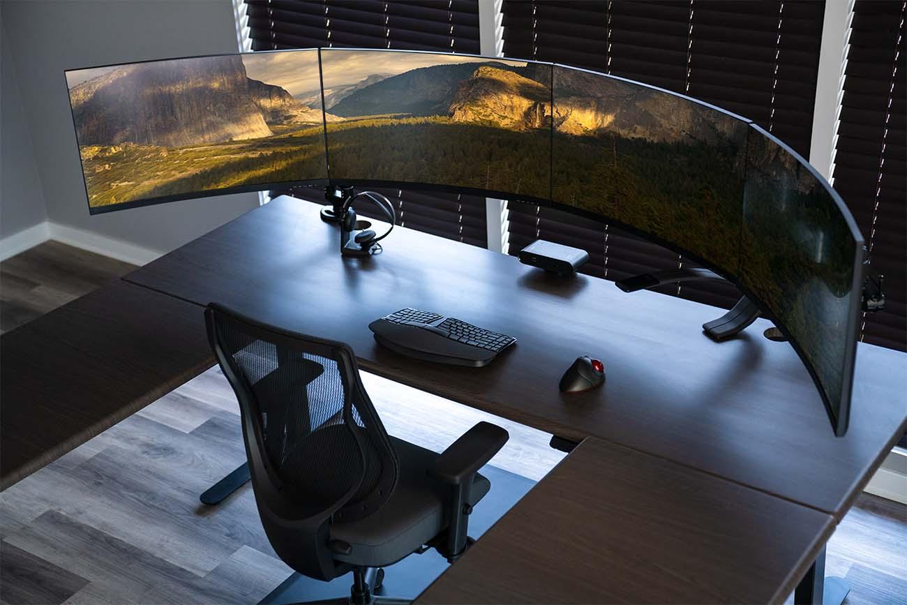 Lander-U-Desk_Obsidian-Oak_Black_Web_3_