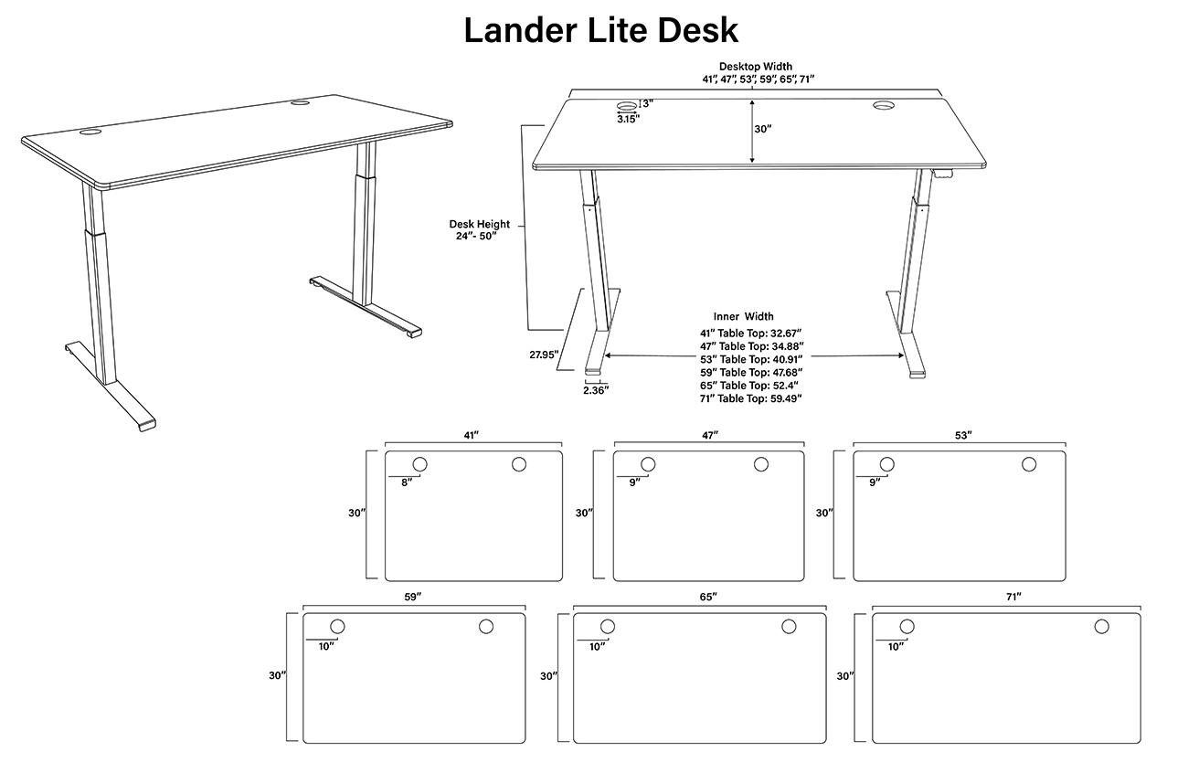 Lander-Lite_Technical_Line_drawing_Web_1