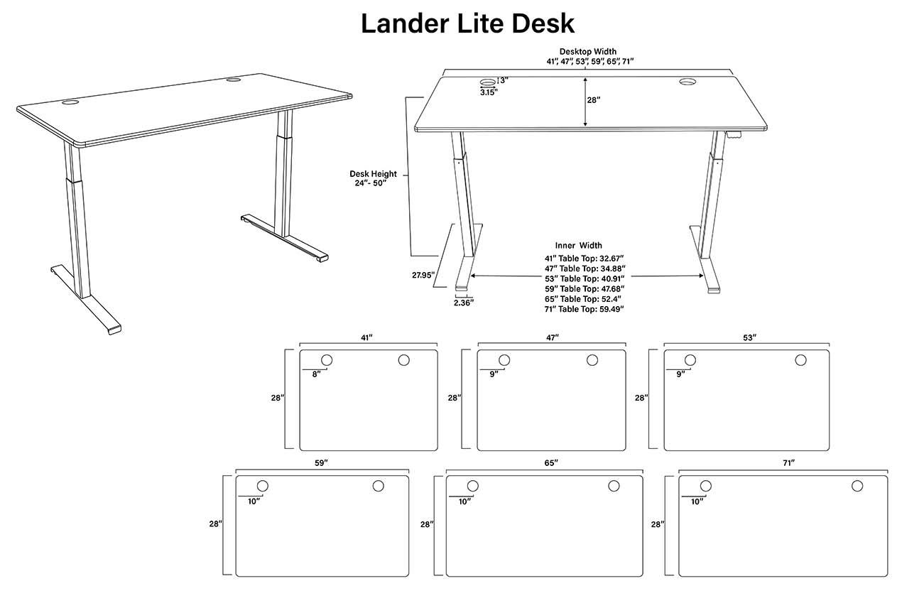 Lander-Lite_Line_drawing-28in-Web