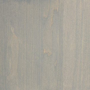 Dockside Gray Maple
