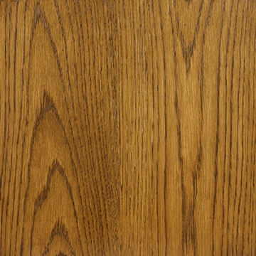 Medium Brown Oak