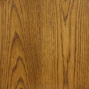 Medium Brown Oak