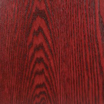 Garnet Oak
