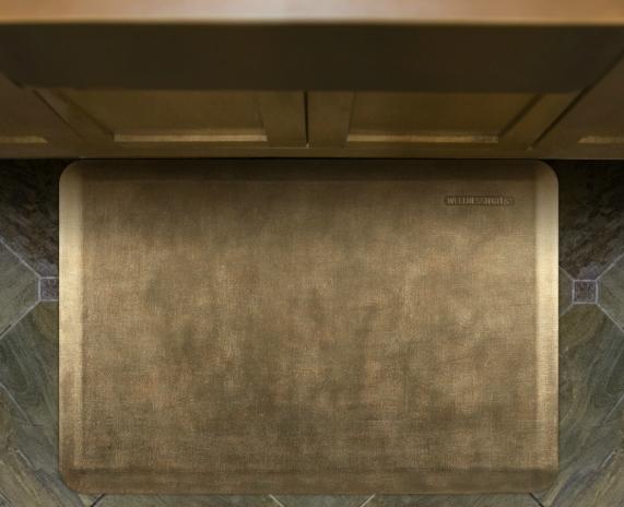 iMovR Linen mat