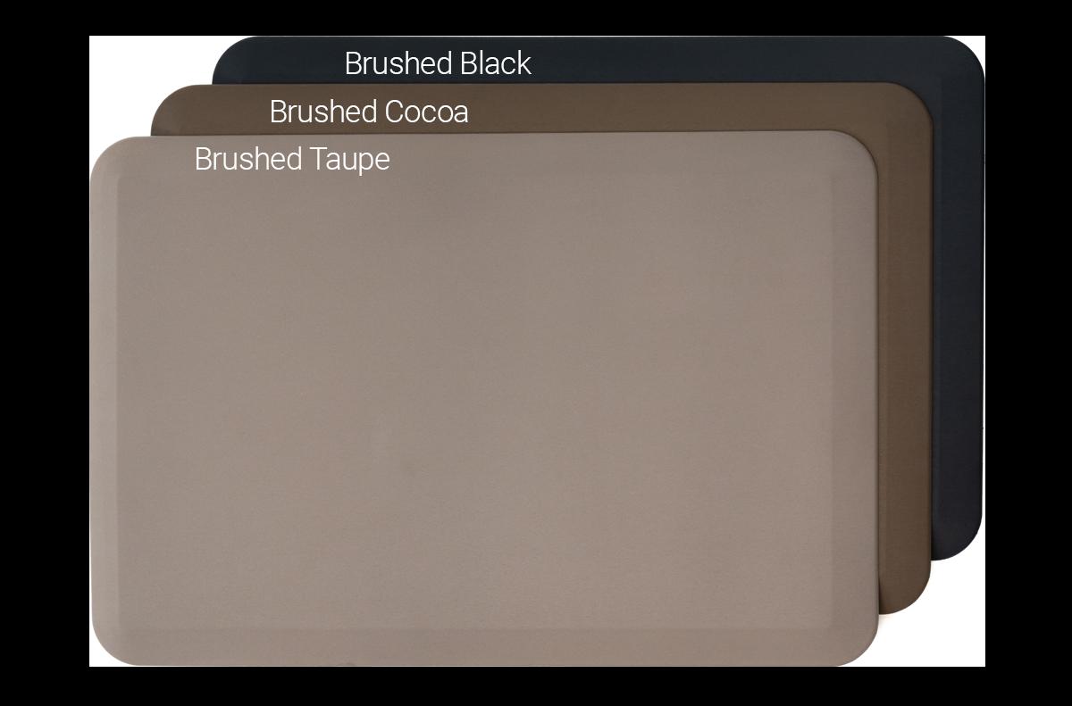 Mats-Ecolast-Brushed-3Colors-Web