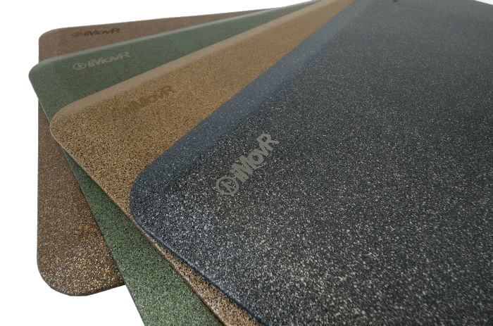 iMovR Granite Collection