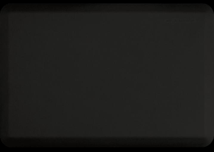 iMovR EcoLast Premium Standing Mat Black