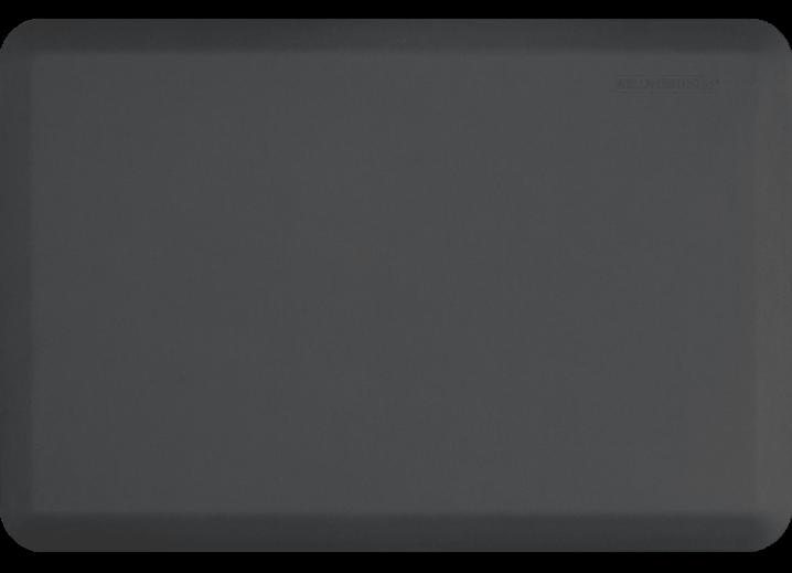 iMovR EcoLast Premium Standing Mat - Gray