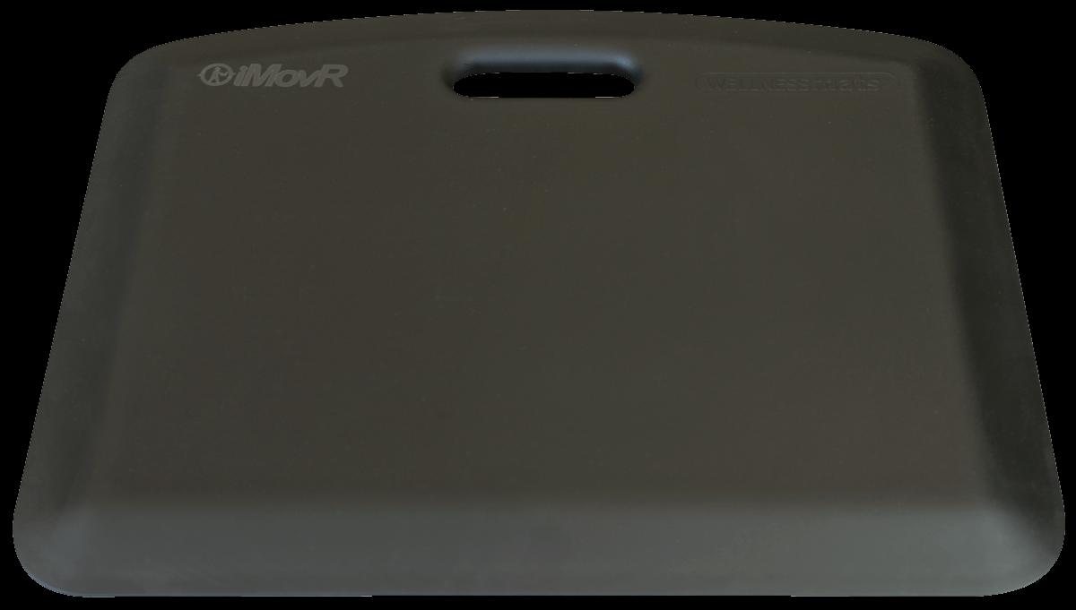 iMovR EcoLast Portable Standing Mat