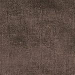 iMovR Linen - Antique Dark