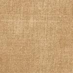 iMovR Linen - Aztec Gold