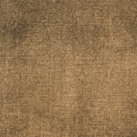 iMovR Linen - Bronze