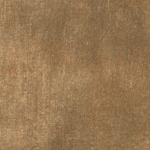 iMovR Linen - Burnished Copper
