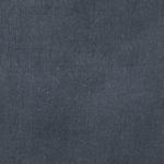 iMovR Linen - Midnight Blue