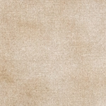 iMovR Linen - Sand Dollar