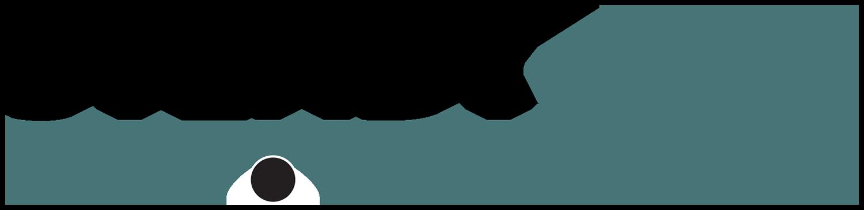 SteadyType Logo