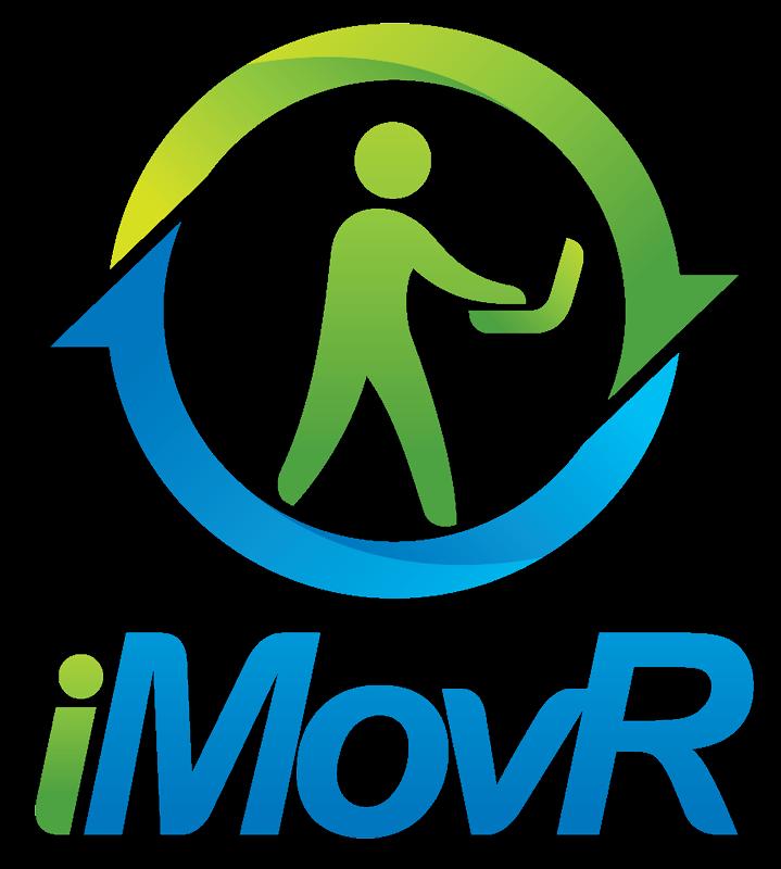 iMovR