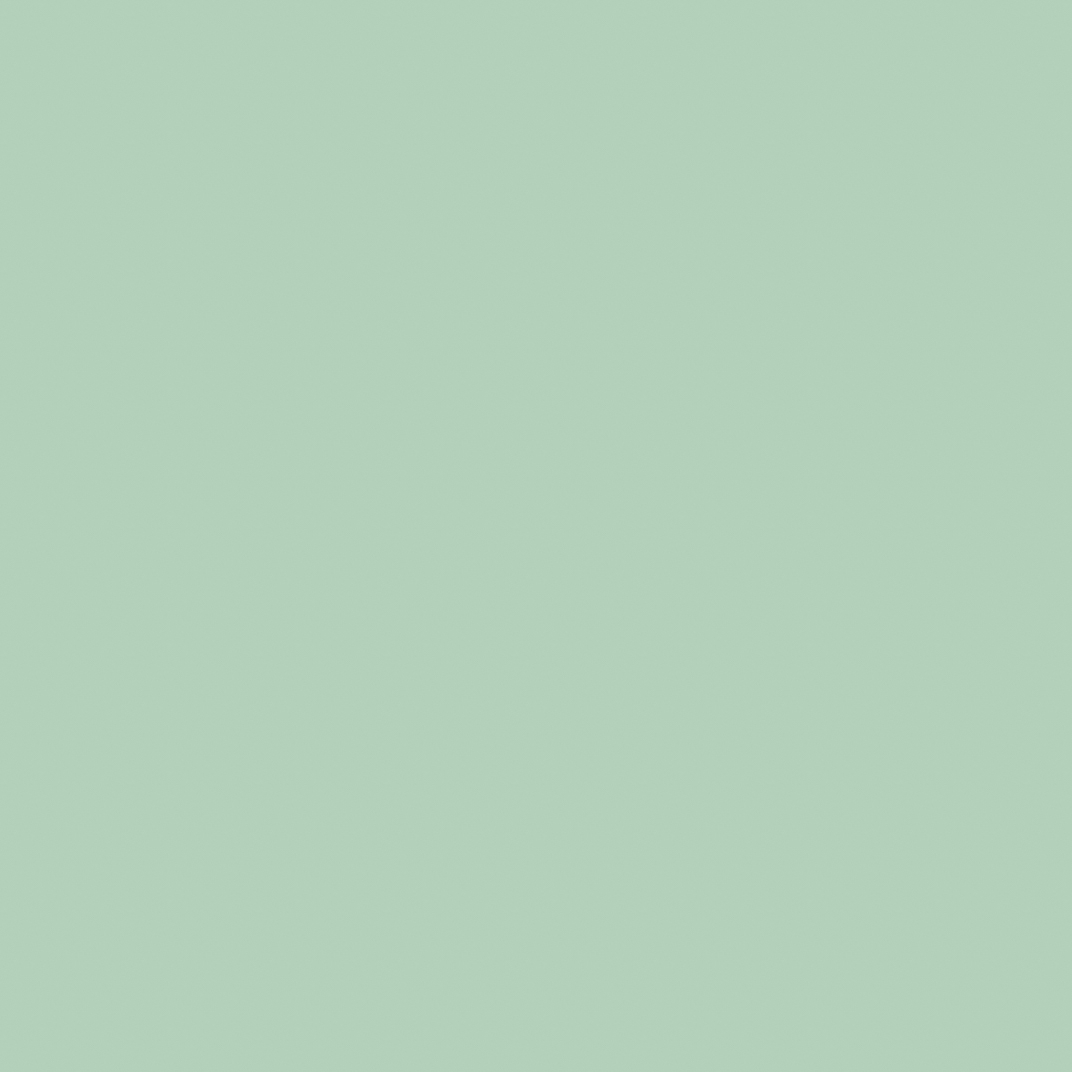 Luxe Sage High Resolution Swatch