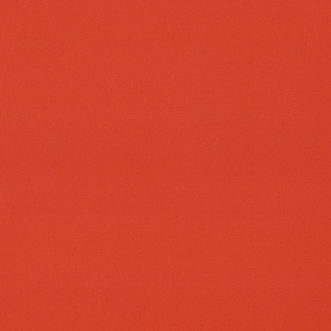 Racing Red High Resolution Swatch