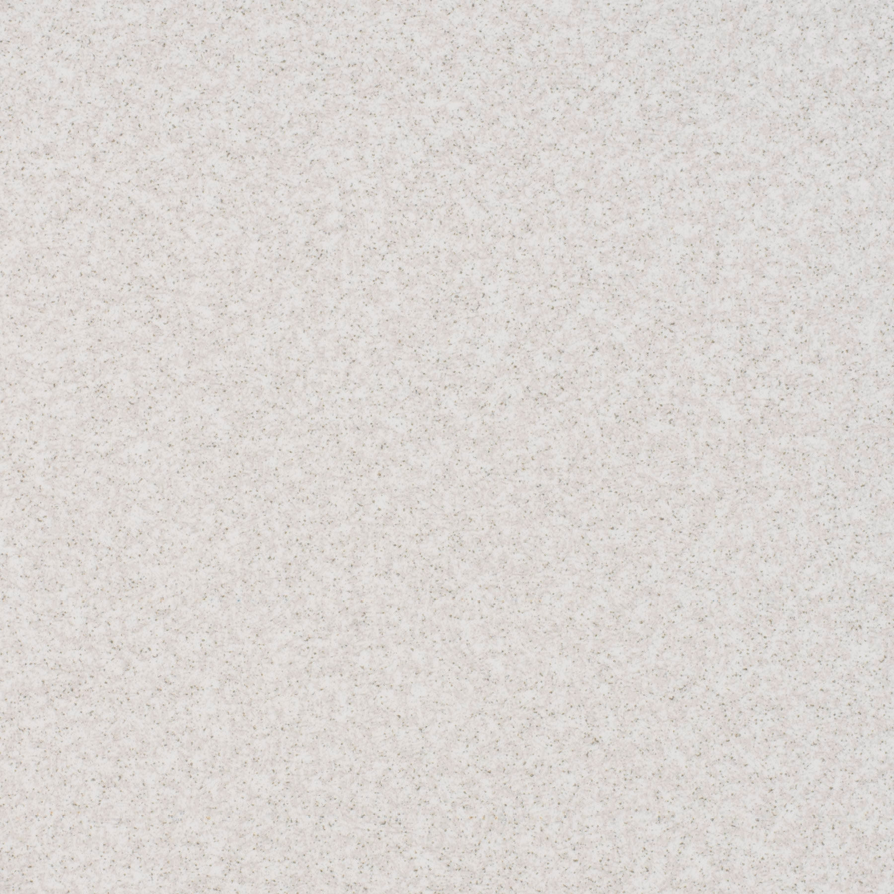 Studio White Dust high resolution swatch